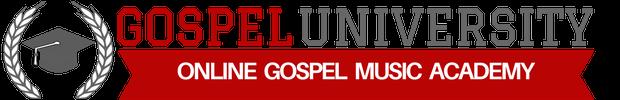 The Gospel University