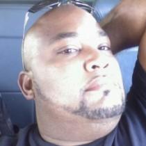 Profile picture of Tyrone Williams