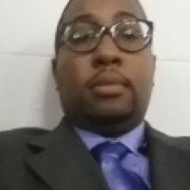 Profile picture of joseph scott