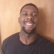 Profile picture of Jaron Brown
