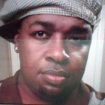 Profile picture of Michael Richardson
