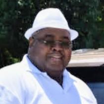 Profile picture of Derrick Smalls